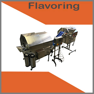 banner categoria icon flavoring