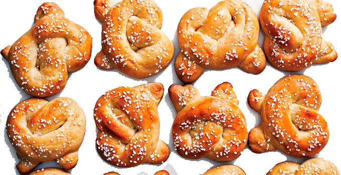 pretzel_